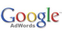 mit_googleadwords